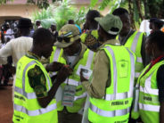 INEC Threatens To Pull Out Of Edo, Ondo Elections If…