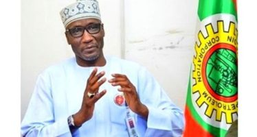 Subsidy Removal: Oil And Gas Stakeholders Advocate For Rule-based System