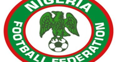 NFF Ref Committee Sabotaging the Progress of Nigerian International Referees – Report