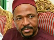 Everything Is Set For Reopening Of Unity Colleges – FG