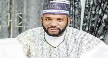 Government, APC Must Act Fast To Stop Intimidation Of Delegates In Kogi – Prince Mustapha Audu
