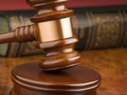 Benin Court Sentences Tricycle Rider 3 Months For Assaulting FRSC Personnel