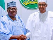 2020: What Nigerians Expect From FG