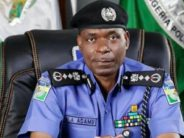 Bloody January: Kidnappers, Robbers, Gunmen On The Prowl