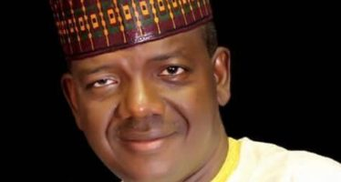 Governor Bello Matawalle's Excellent Strides, Zamfara Civil Servants And The Divisive Opposition Politics Of Minimum Wage: Facts Versus Fictions