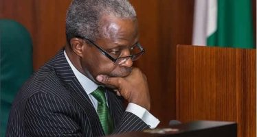 The Travails Of VP Yemi Osinbajo And The 2023 Ticket
