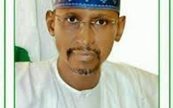 FCT Minister Charges Incoming NSCDC Commandant On Criminality