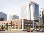 NNPC Spent N53.36bn On Pipeline Repairs In 11 Months