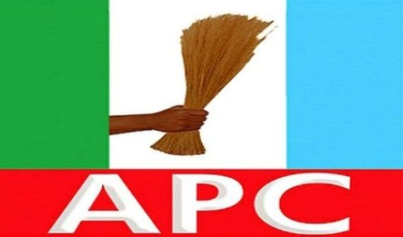APC Appoints 104 Campaign Team For Ondo Guber Poll