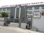Anxiety In FIRS As Fresh Redeployment Looms