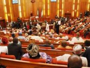 Senate Summons Finance, Works Ministers, Others Over Legacy Projects