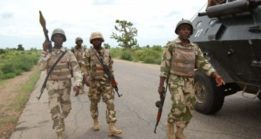 Nigeria's Victory Over Boko Haram Has Come To Stay — Expert