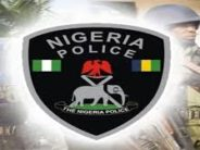 Businessman Accuses Rivers State Police Of Harassment