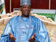 Nigeria Must Mobilise Resources To Cater For Education – Matawalle
