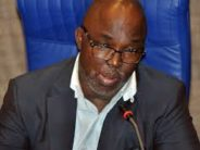 COVID-19: At Last, NFF Distributes FIFA Relief Funds To Stakeholders