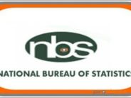 Capital Importation Into Nigeria Stood At $5.8bn In Q1 – NBS
