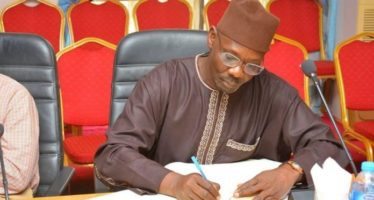 Why We Supported Gov Sule's Almajiri Law – PDP Lawmaker