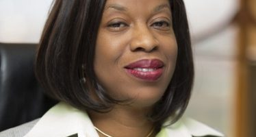 Marilyn Amobi: NBET Boss Indicted In Messy Financial Scandal