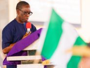 NYSC Is Now One Of Our Serious Projects — Okowa