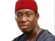 COVID-19 Battle Needs Collective Effort For Victory – Okowa