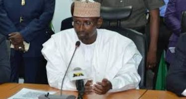 Lockdown Extension: We've Been Abandoned Like Sacrificial Lamb, FCT Residents Lament