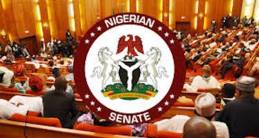 FG Lavished N1.8tr In Power Sector In 7yrs – Senate