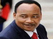 Nigerien President Sacks Army Chief After Two Deadly Attacks
