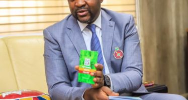 You Can't Score Yourself In An Examination – Dare
