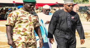 Borno, Boko Haram And How Gov Zulum Should Come To Equity (Opinion)
