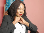 Nollywood Actress Mabel Oboh Joins Politics, Becomes ADC Spokesperson