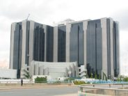 Manufacturing Sector Hits Sixth-month Slow Growth – CBN
