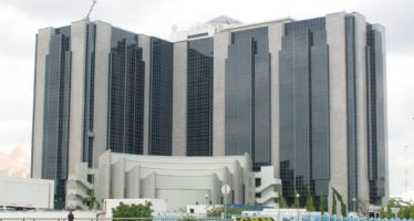 Nigeria's Bank Earnings Threatened As Competition For Recession-Hit Customers