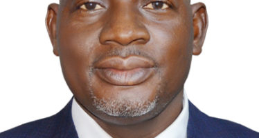 Tackling Illicit Financial Flow, FIRS Creates New Audit Units