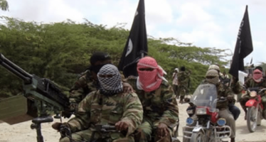 'Shekau, Commanders At Loggerheads Over €5 Million Foreign Sponsors' Funds'