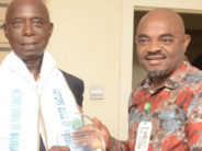 AGN Appoints Ned Nwoko Chairman Board Of National Patrons