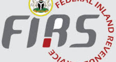 Non-Oil Tax Revenue Increases As Reforms Take Root At FIRS