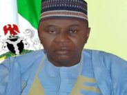 Governor Buni's Quest To Improve Infrastructure Legendary — Commissioner