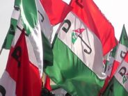 Sokoto PDP Won All The 23 Local Government Polls