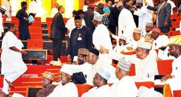 Armed Forces Service Commission Bill: Will The  Senate Bow To Pressure?