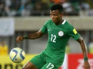 Super Eagles Star Happy Over Release Of Kidnapped NPFL Players