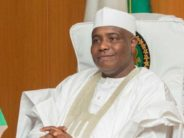 COVID-19: We've Taken Measures To Safeguard Lives Of Citizenry – Sokoto Govt