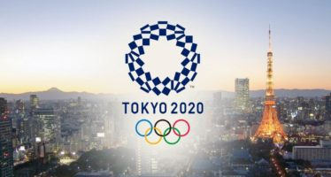 Tokyo 2020: IAAF, FINA, Others Supports New Date