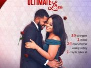 COVID 19: Reality Show, Ultimate Love Set To End
