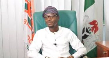 Boko Haram: Rep Member Gives Army Pass Mark, Upbeat About Victory