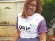 Covid 19: ASNE Convener Task FG To Be More Proactive on Education Challenges