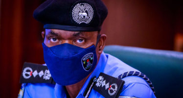 COVID-19: Residents Agonise As Robbery Attacks Escalate