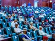 Reps Probe Whereabouts, Activities Of Chinese Medical Team