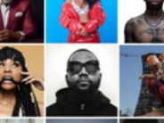 Universal Music Group Announces Launch Of Def Jam Africa