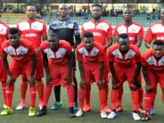 Post COVID-19: I Foresee Brighter Future For Football – Abia Warriors Director
