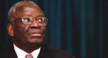 Welcome On Board Ship Of Change, Gambari, Do These For Mr President (Opinion)